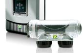 Water Treatment Zodiac TRi Series